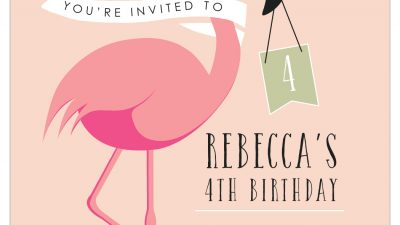 Best Birthday Invitations