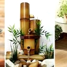 14 Mesmerizing Indoor Water Fountains For A Soothing Ambient In Your Home