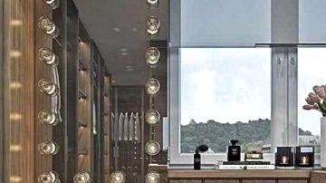 Dressing Room Mirror – Inspiring Decor Ideas