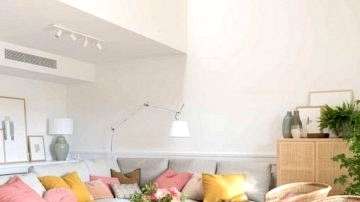 10 Deco Keys To Be Completely satisfied At Residence
