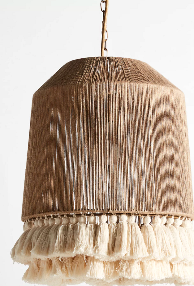 Boho Lighting Concepts For Your House