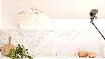 Saarinen Desk – Origin & Unimaginable Ornamental Concepts