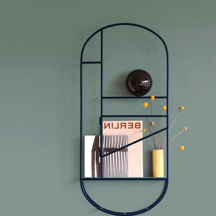 15 Quirky Handmade Storage & Organization Ideas You Will Adore