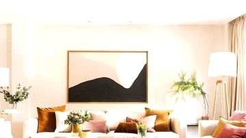 10 Proposals On How To Mix The Excellent Carpet With Couch