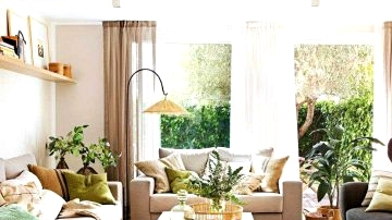 Deco Keys To Have An Elegant Residence With out Spending A Fortune