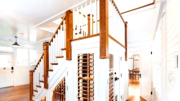 15 Swish Farmhouse Wine Cellar Designs That Will Depart An Impression That Lasts