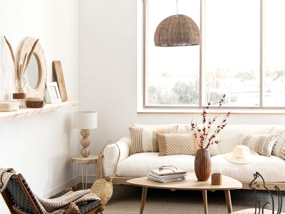 Slow Decoration, Style Or A New Approach To Decoration?