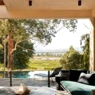 Choose And Combine Cushions For The Garden/Terrace In Proper Way