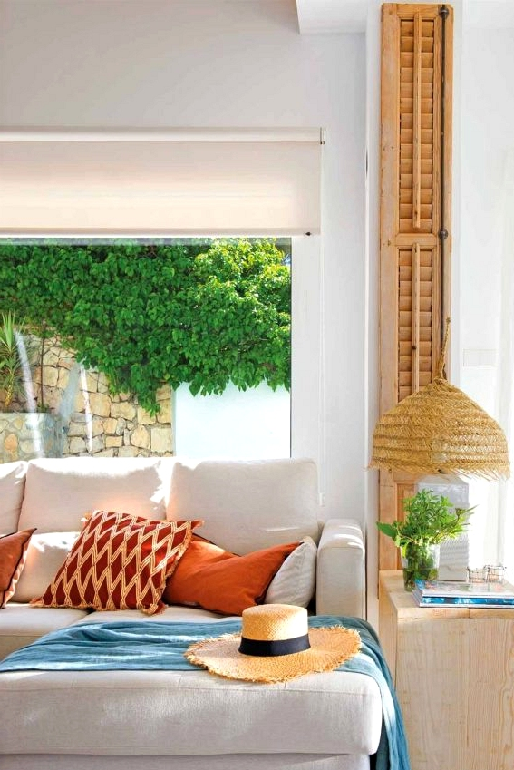 How To Have A Home All the time In Style Each Upcoming Season