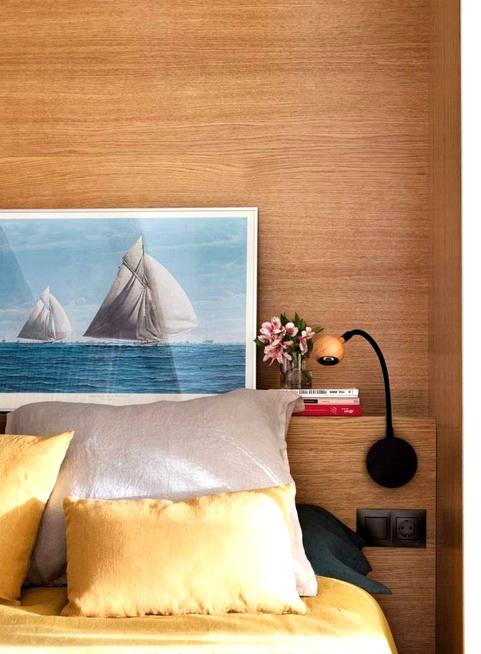 Easy And Small Preparations That Rejuvenates Your Home