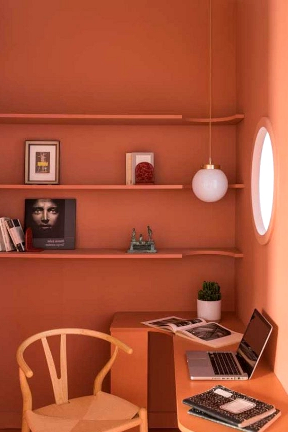Easy methods to Mix Terracotta Coloration