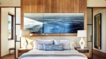 20 Astonishing Coastal Bed room Designs That Will Take Your Breath Away