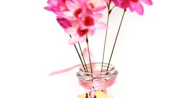 15 Lovely DIY Vase Initiatives Excellent For Your Spring Décor