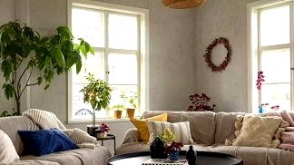 Cozy residence with historical past: beautiful cottage in outdated nation schoolhouse in Sweden