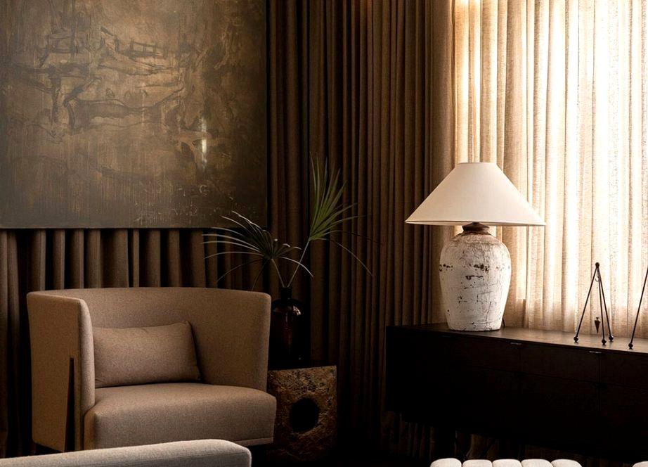 Brutal, pure, elegant: fantastic design by Sean Anderson