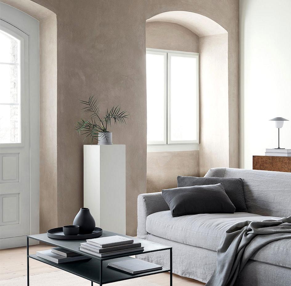 Extra inspirations by Danish artistic studio Revoler