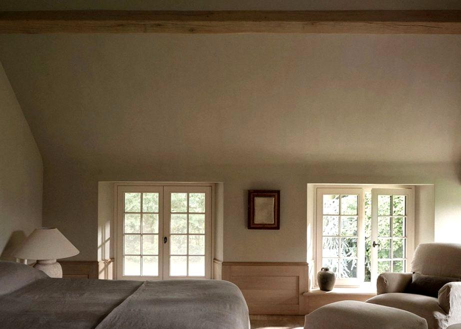 Portraits of a house: new cozy story by Zara House