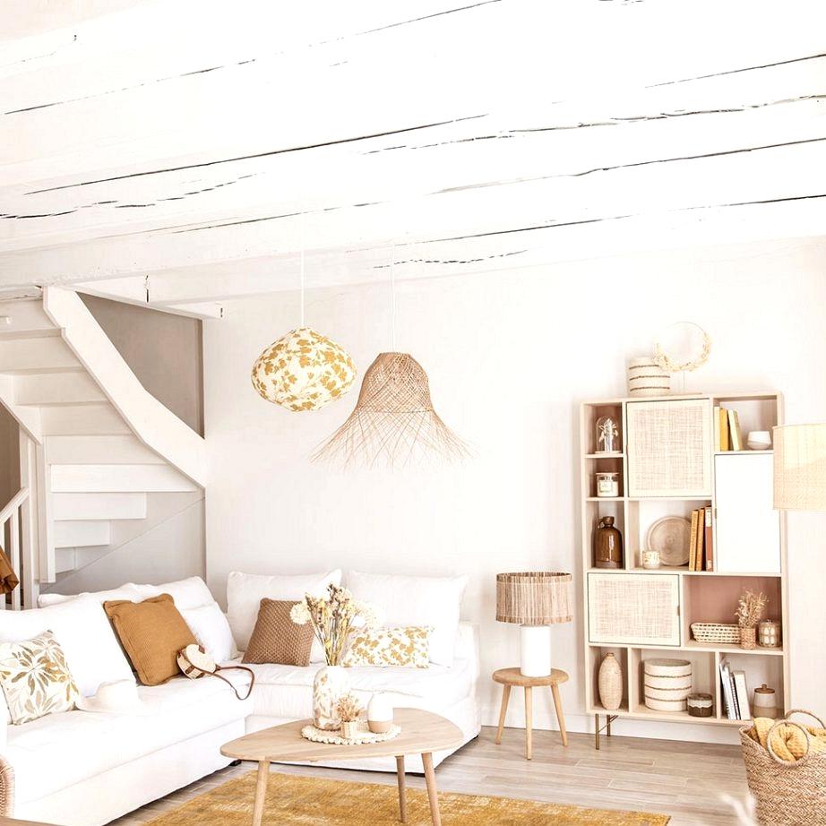 Some extra summer season inspirations: Formentera assortment by Maisons du Monde