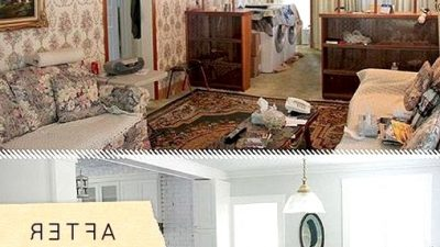 24 Fashionable Dwelling Room Makeover Concepts – Earlier than And After