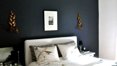 25 Greatest Shade Schemes for Your Bed room