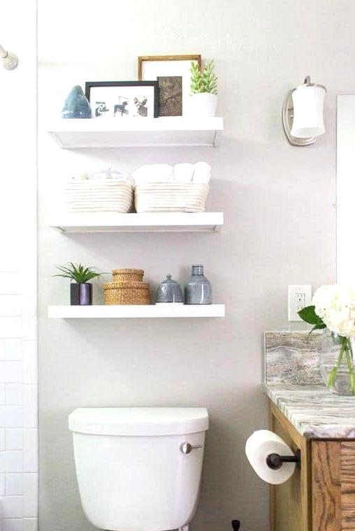 -Bathroom-shelves