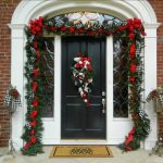 Christmas Design Ideas for 2014