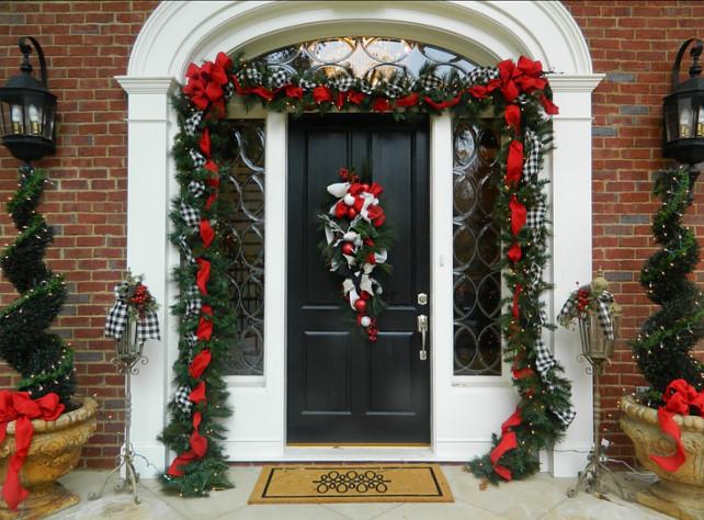 Christmas Design Ideas for 2014
