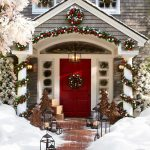 Christmas-Outdoor-Design-Ideas