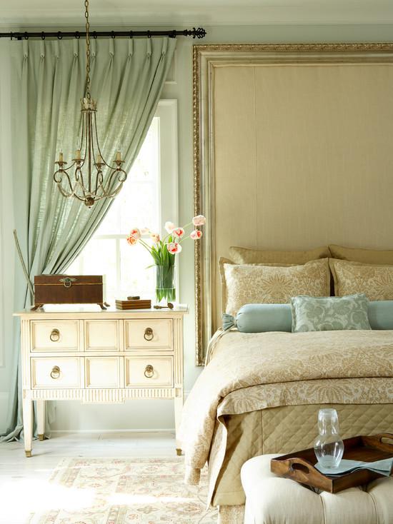 Top 15 Bedroom Design Ideas