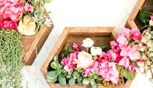 DIY Out of doors Decor To Spruce Up Your Yard