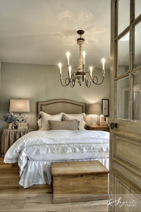 5 Ealing Bedroom Designs Decor Charm