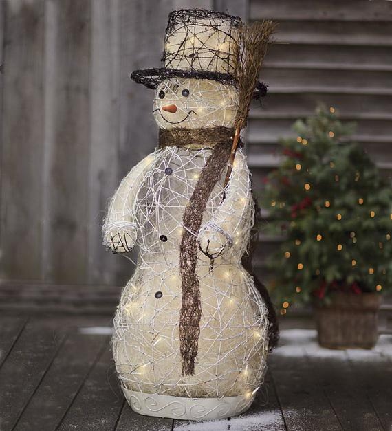 Swanky Top 15 Christmas Designs