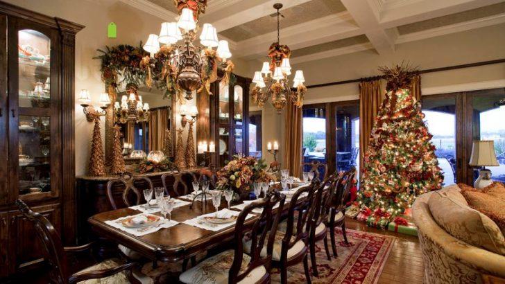 The Best 25 Christmas Design Ideas