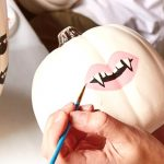 No Carve Pumpkin Decorating Ideas You Need To Try This Fall