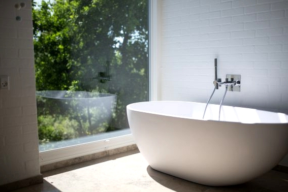 Why You Dont Have To Spend A Fortune On Bathroom Refurbs Anymore